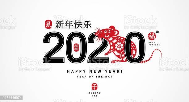 Red mouse in chinese style vector id1174446974?b=1&k=6&m=1174446974&s=612x612&h=tz52hm0m4ectaxplni7cxzgsqitd2dwqh qqmyqvc6k=