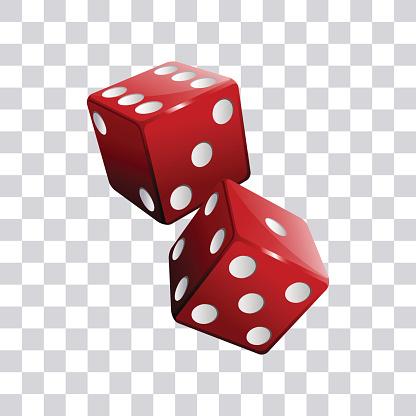 Tangiers Casino Free Chip