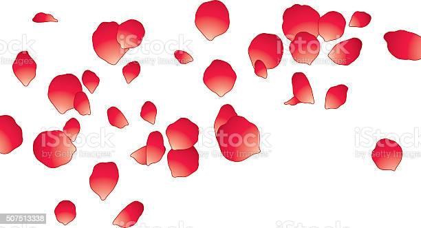 Red petal background vector id507513338?b=1&k=6&m=507513338&s=612x612&h=jfjvpul8s7xtbzkmwkbe5yqwxz1ogzehjrdxdygo gw=