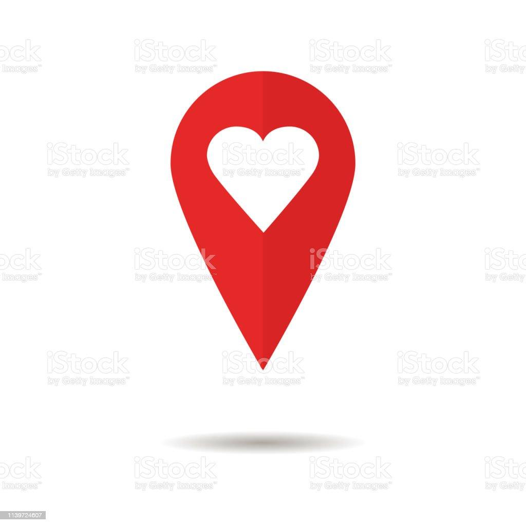 καρδιά dating ιστοσελίδα