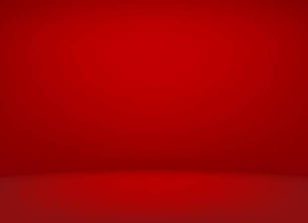 rotes zimmer - studio stock-grafiken, -clipart, -cartoons und -symbole