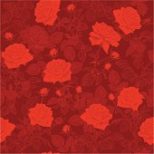http://www.istockphoto.com/file_thumbview_approve/12986587/1/istockphoto_12986587-roses-seamless.jpg