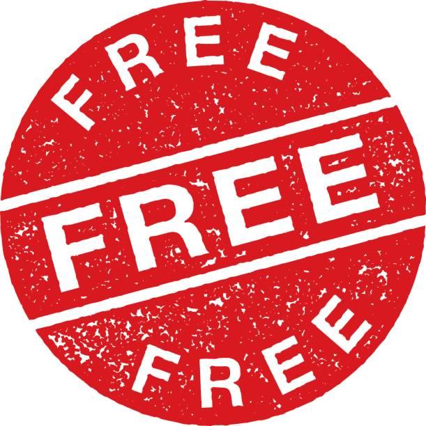illustrations, cliparts, dessins animés et icônes de icône rouge rubber stamp sur fond transparent - gratuit