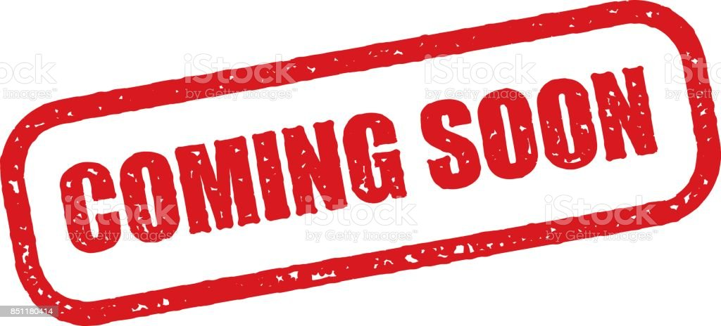 royalty free coming soon clipart clip art vector images rh istockphoto com coming soon marquee clipart Coming Soon Logo