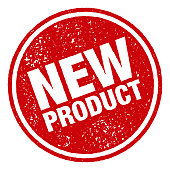 istock Red Rubber Stamp Icon on Transparent Background 918650450