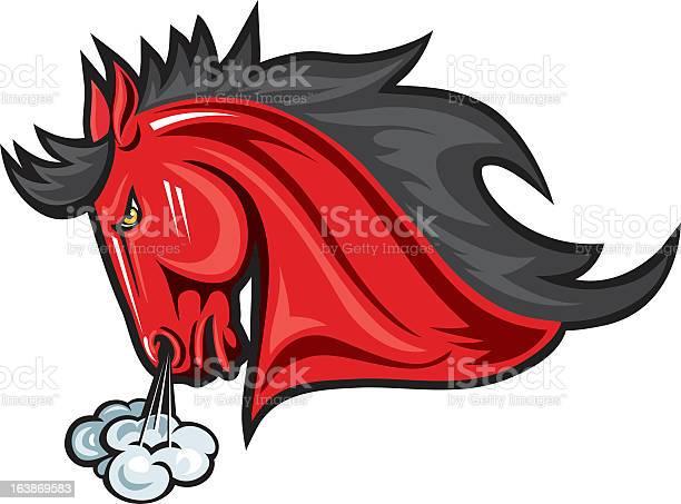 Red snorting stallion mascot vector id163869583?b=1&k=6&m=163869583&s=612x612&h=3fbvfusd3azza qipjqe3gtcm2ijjg5ogr8mlfyxcho=