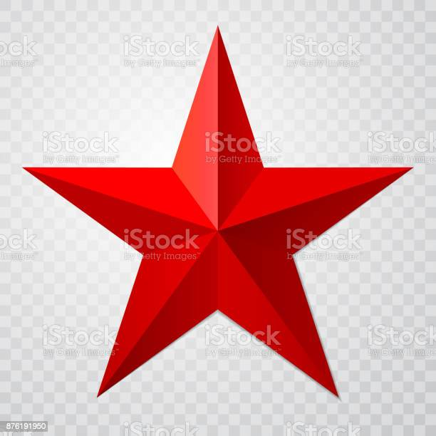 Red star 3d icon with shadow on transparent background vector id876191950?b=1&k=6&m=876191950&s=612x612&h=69jhxq8ql8dcoecbvymrcnaiocbjplkkrxoyicdguoy=