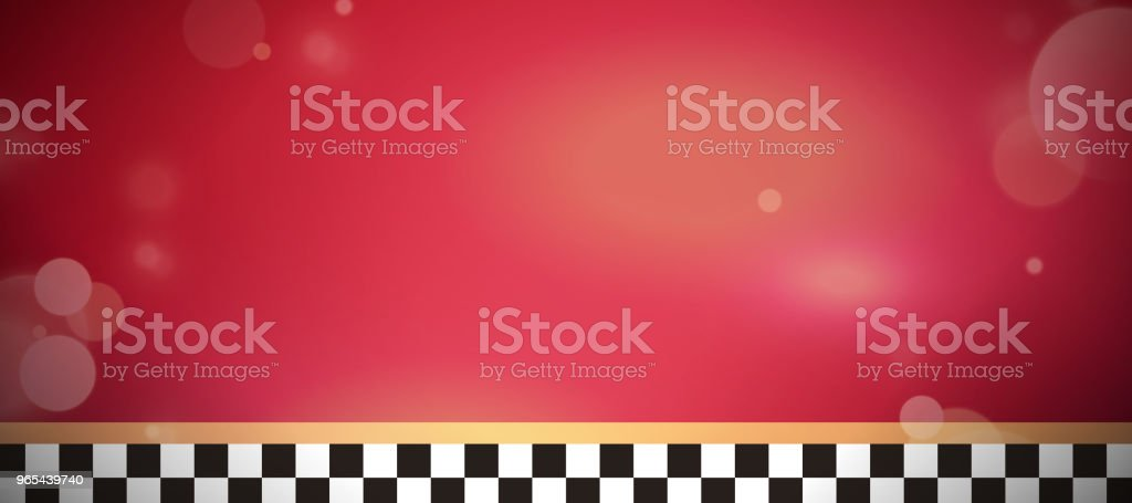 Red wallpaper design royalty-free red wallpaper design stock vector art & more images of abstract