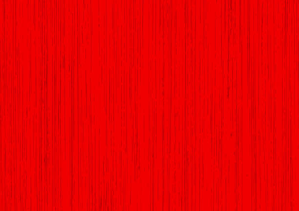 Red wood texture background Red wood texture background redwood tree stock illustrations