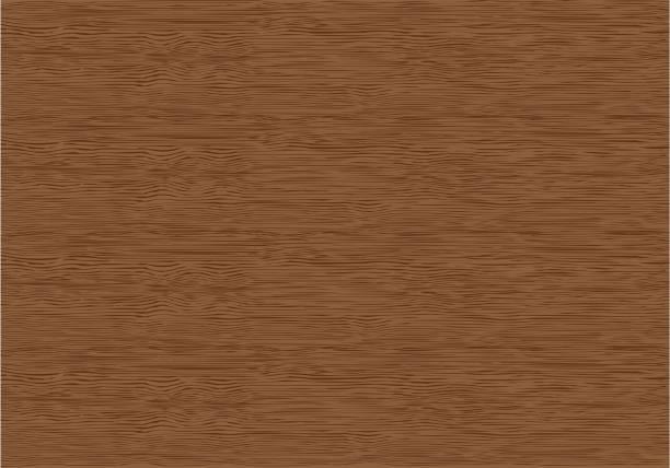 赤いウッド テクスチャ パターン背景ベクトル イラスト。 - 木目点のイラスト素材/クリップアート素材/マンガ素材/アイコン素材