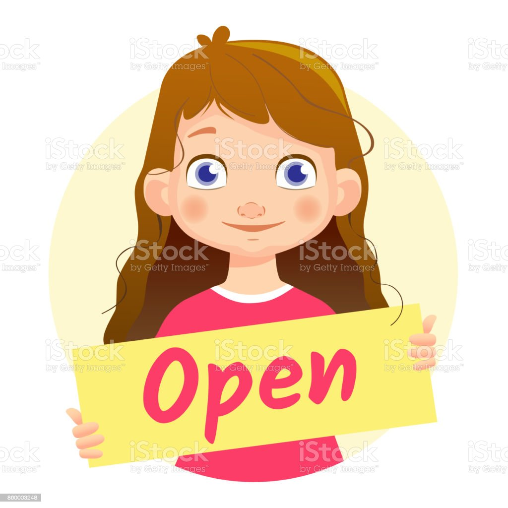 open front door illustration perfect child open front door clip art vector images illustrations royalty free
