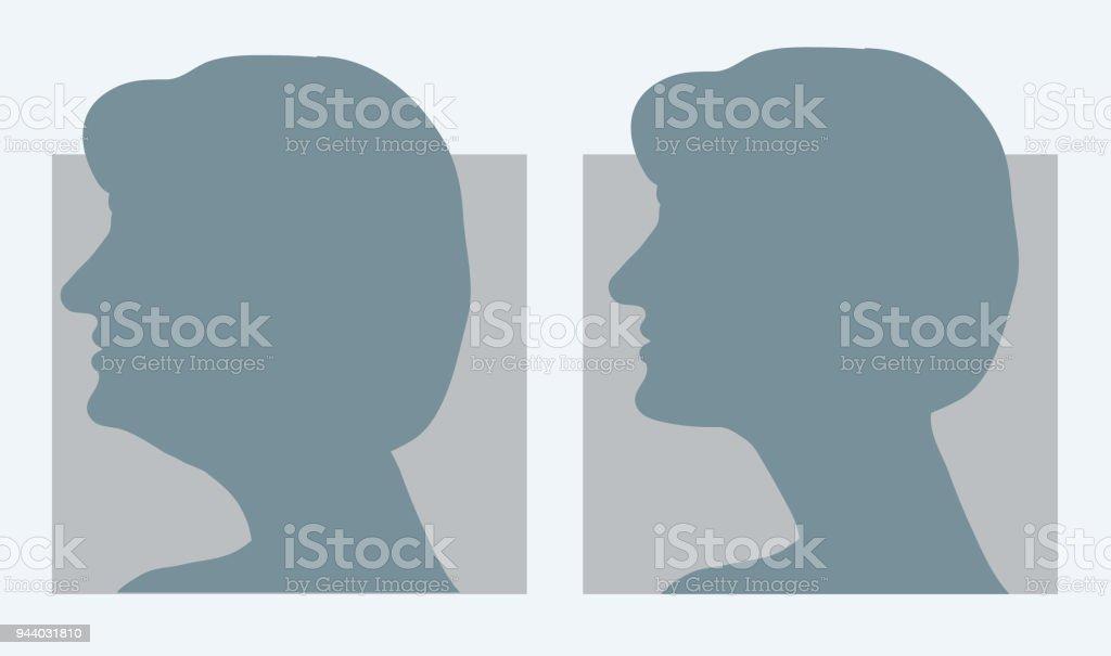 Reduzieren Sie Doppelkinn Befreien Sie Sich Von Gesicht Und Hals ...