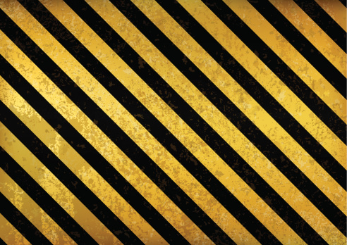 Danger sign, illustration contains transparency effects ,AI CS3, Contains : 1 layers, Adobe Version 10EPS
