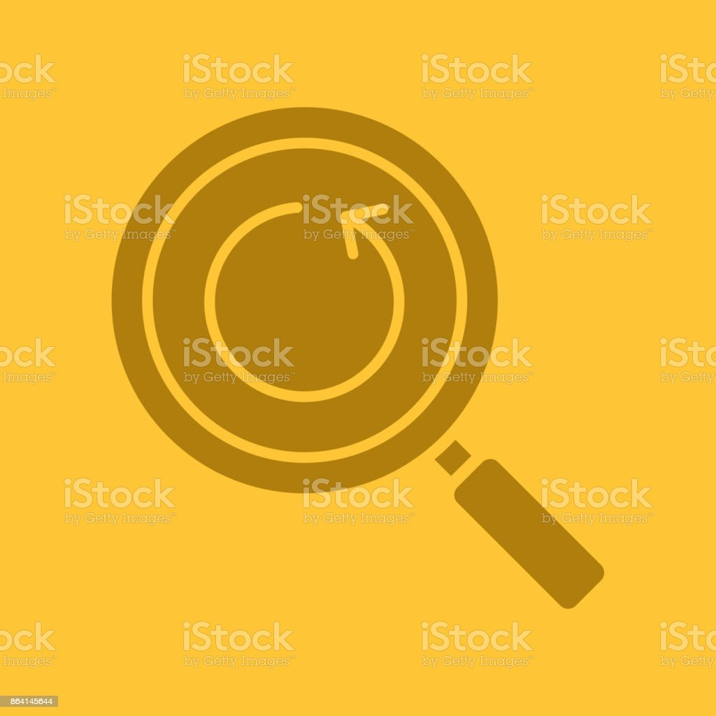 Refresh search icon royalty-free refresh search icon stock vector art & more images of arrow symbol