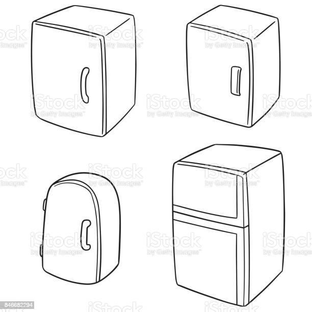 MANUALES, USUARIO/TALLER/CALEFACCIONES/NEVERAS accesorios