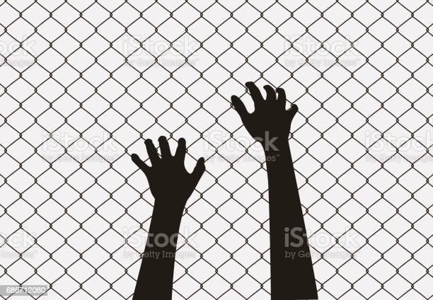Refugees vector id686712080?b=1&k=6&m=686712080&s=612x612&h=z4uytzrxqqdjylf7i0y3lbyfgequn2pgvhinsu9mdx8=