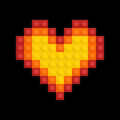 Relationship Heart Love