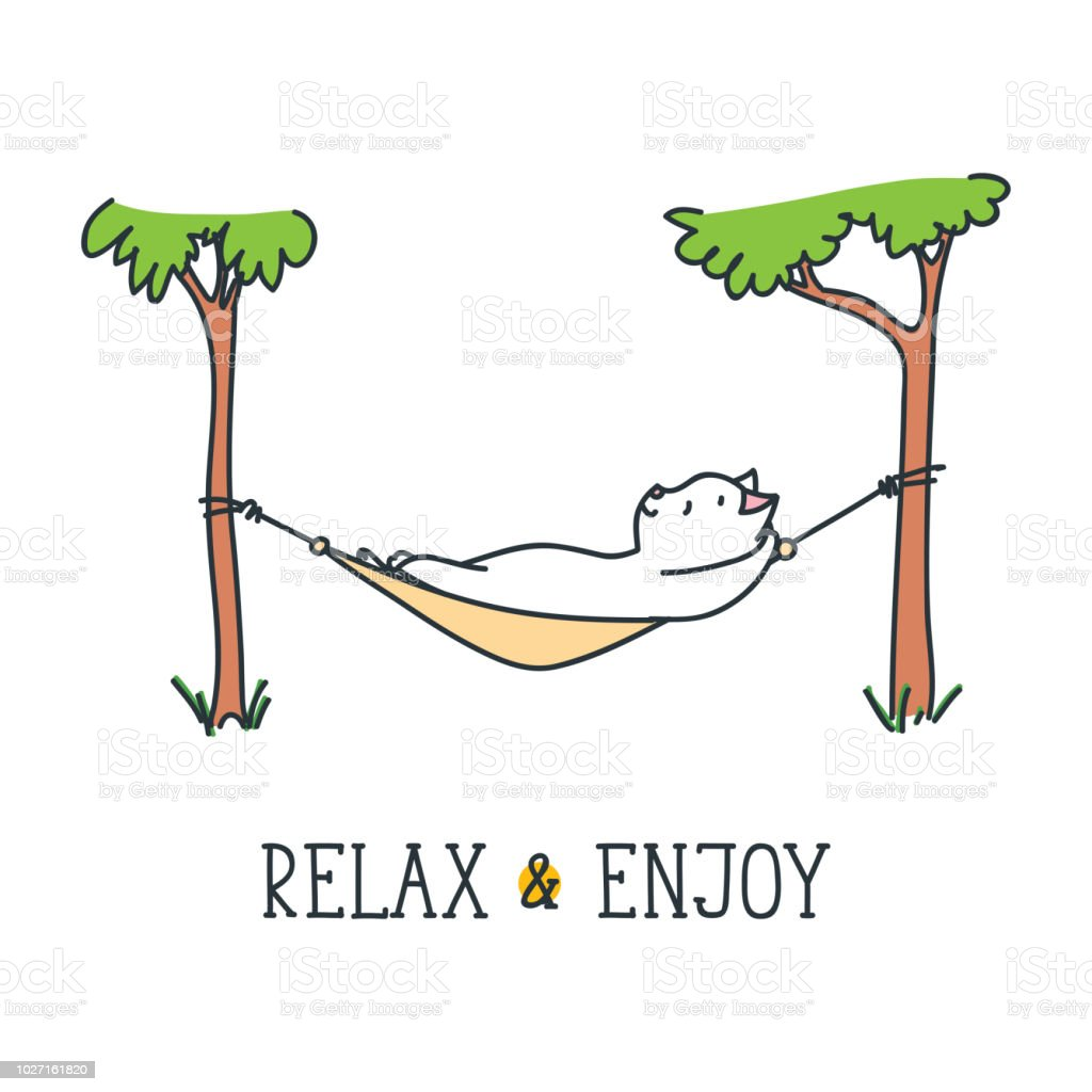 Image result for Relax And Enjoy