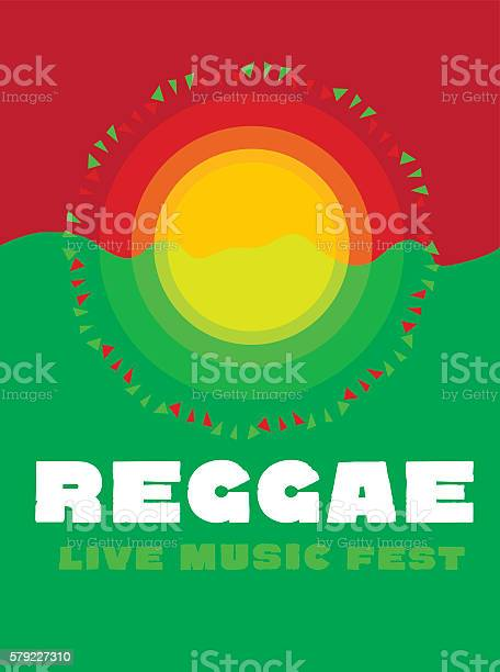 Relaxing travel poster in reggae music color jamaica tribal sim vector id579227310?b=1&k=6&m=579227310&s=612x612&h=gvybpfxuz mndfq zvedceslafm m20xzyfrk hdwoi=