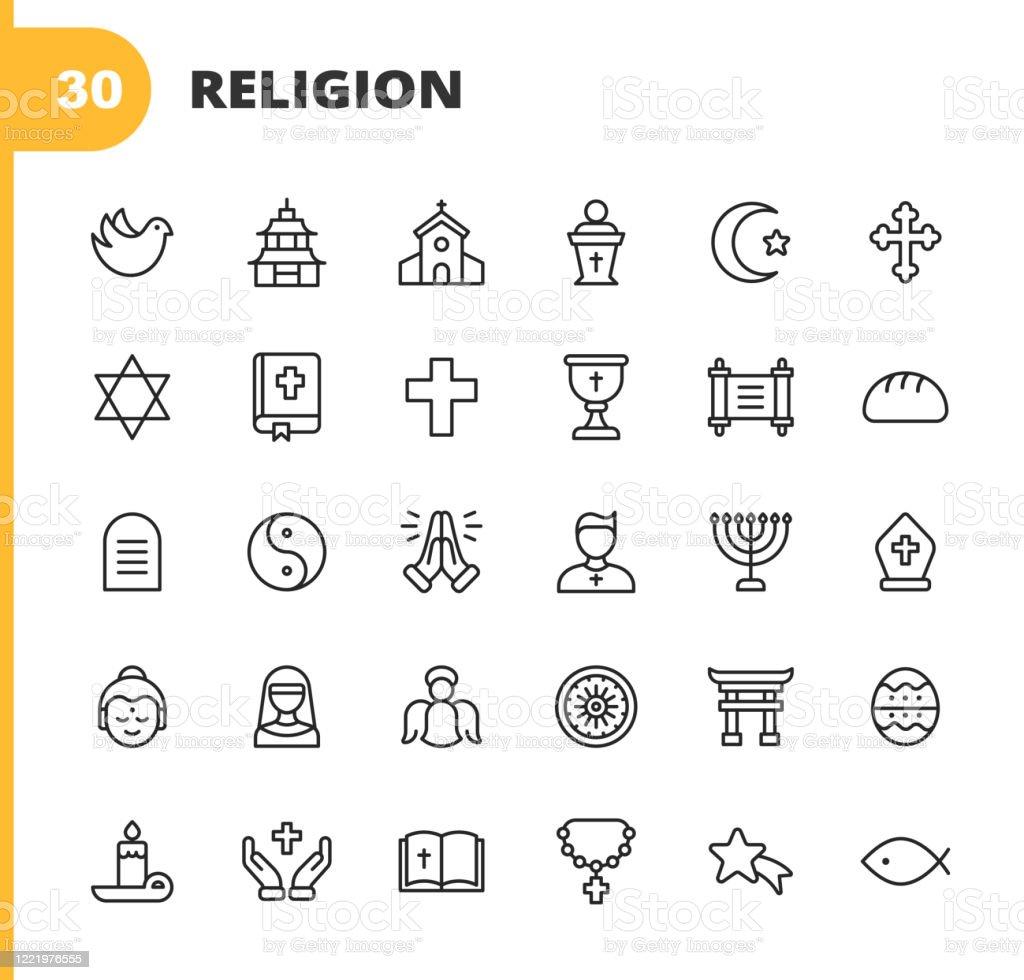 ユダヤ イスラム 教 キリスト 教 教