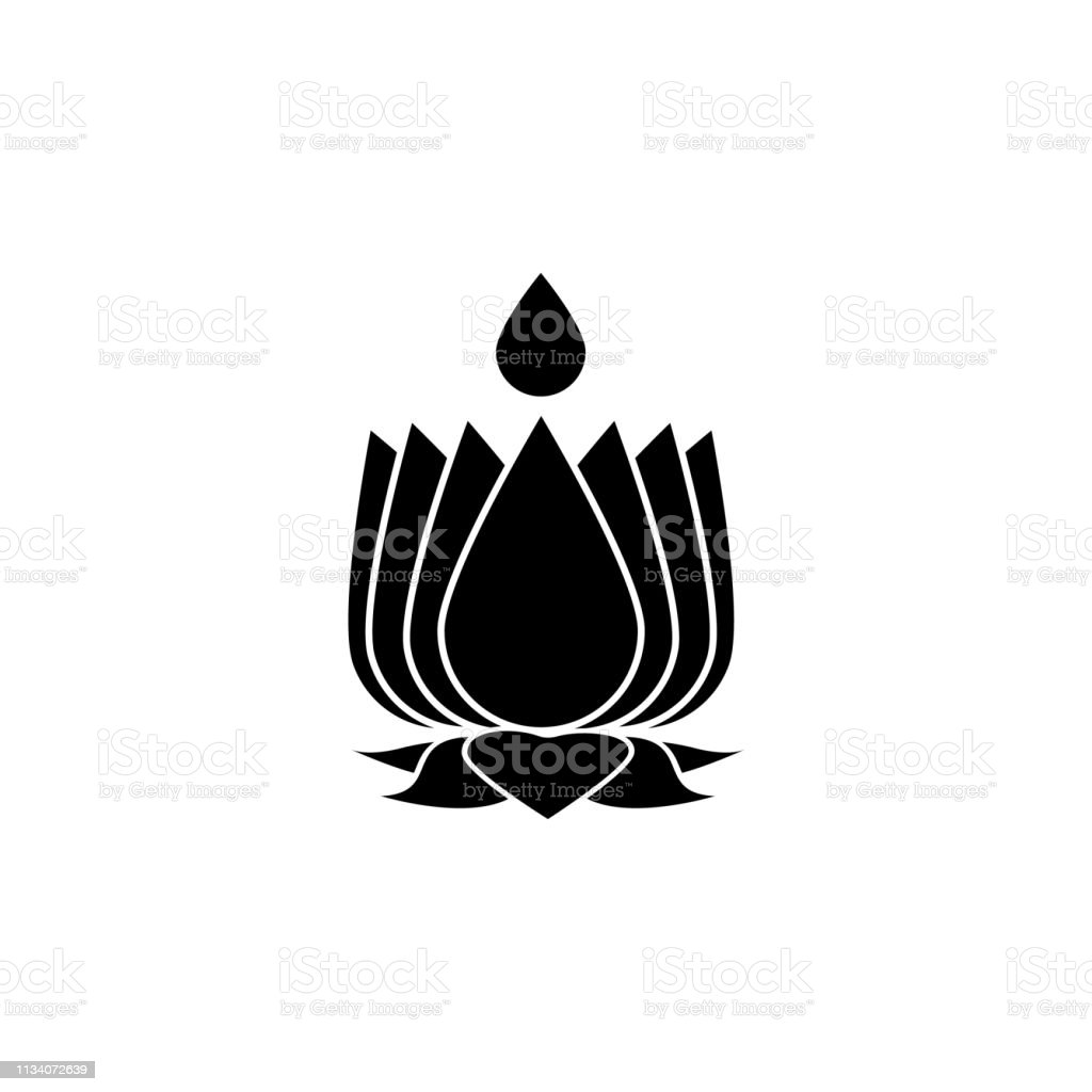 religion symbol, ayyavazhi icon. Element of religion symbol...