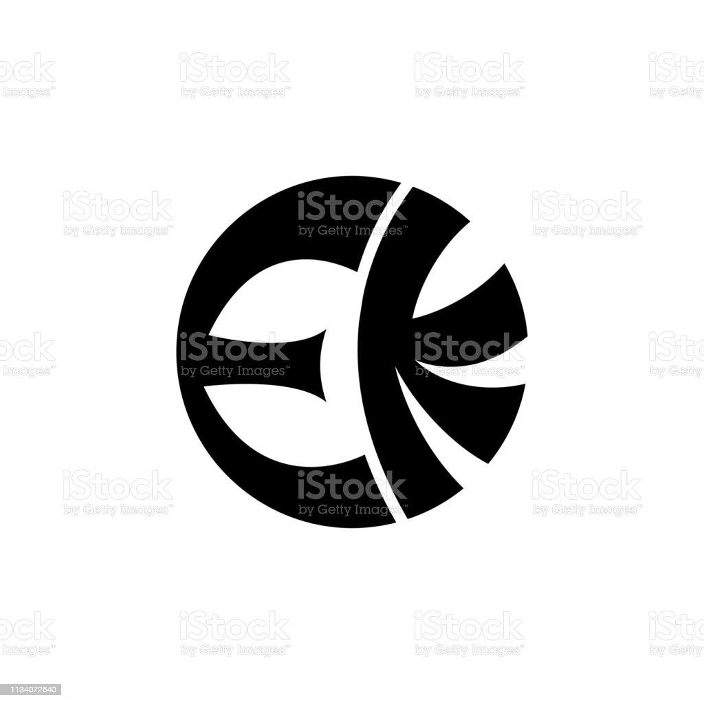 religion symbol, eckankar icon. Element of religion symbol...