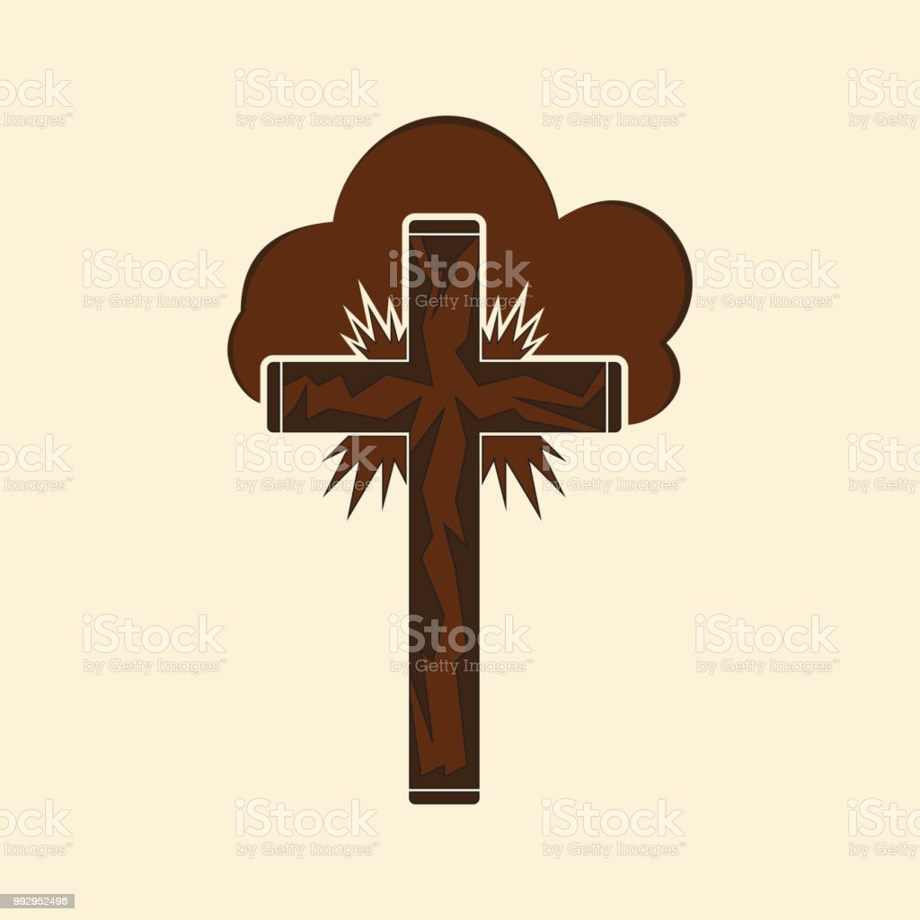 Religious Symbols Of The World Stock Vector Art More Images Of