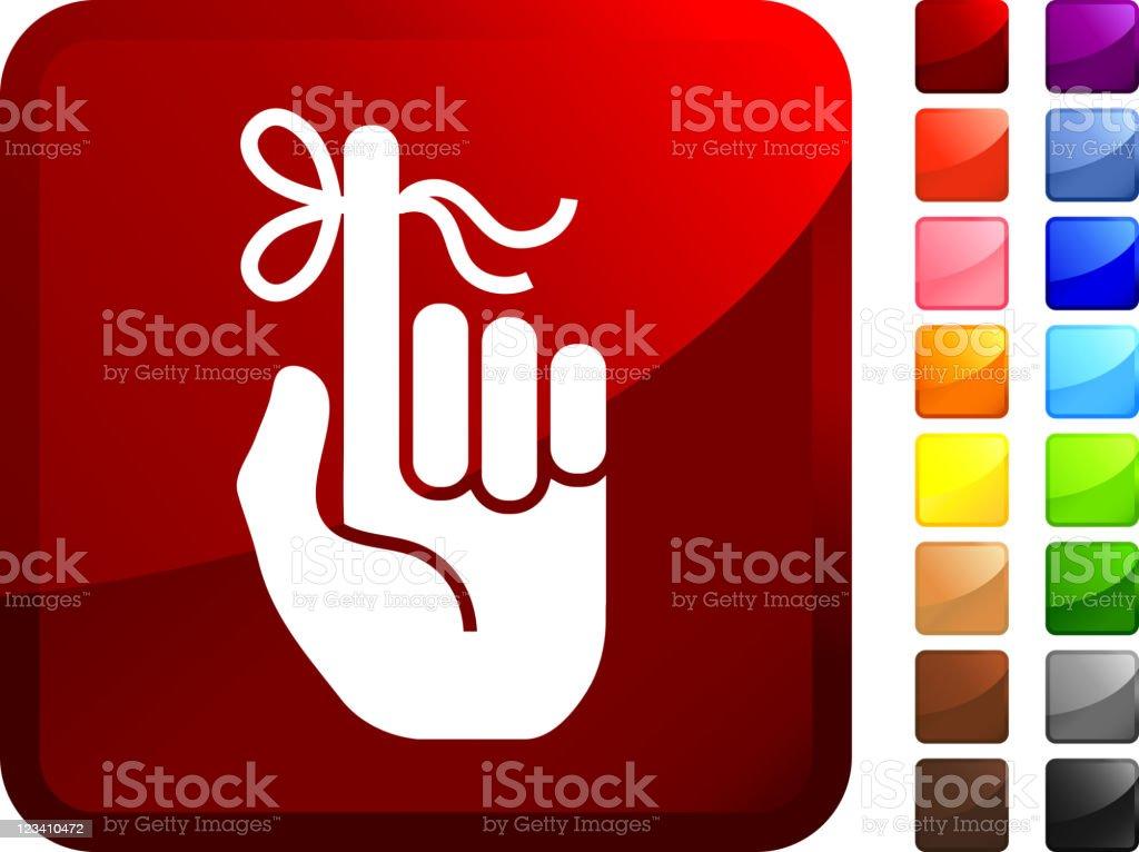 reminder internet royalty free vector art vector art illustration