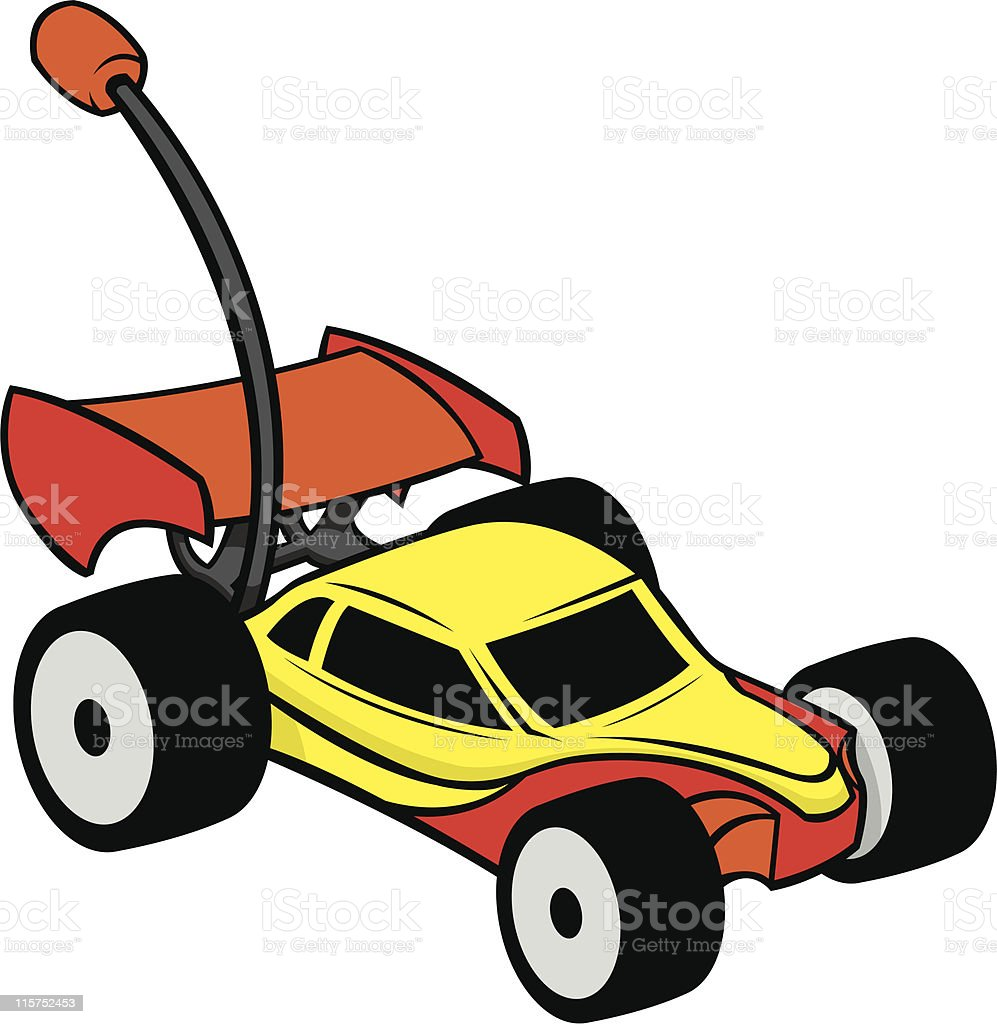 royalty free toy car clip art vector images illustrations istock rh istockphoto com toy race car clipart broken toy car clipart
