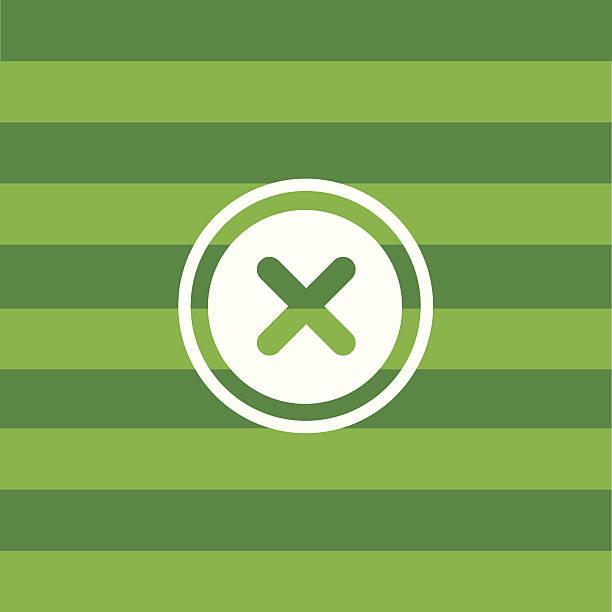 entfernen-symbol - schlüsselfertig stock-grafiken, -clipart, -cartoons und -symbole