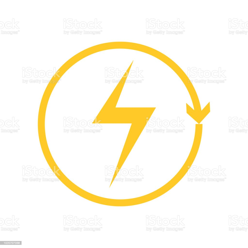 renewable energy icon vector sign and symbol isolated on white background renewable energy logo concept stock illustration download image now istock renewable energy icon vector sign and symbol isolated on white background renewable energy logo concept stock illustration download image now istock