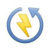 Renewable Energy - Novo Icons