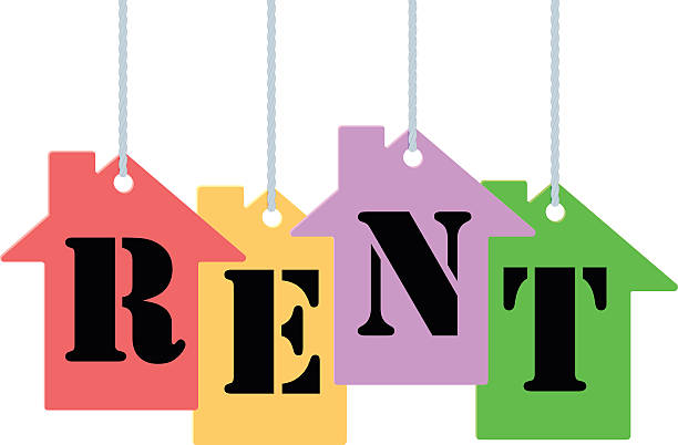Image result for renting available clipart