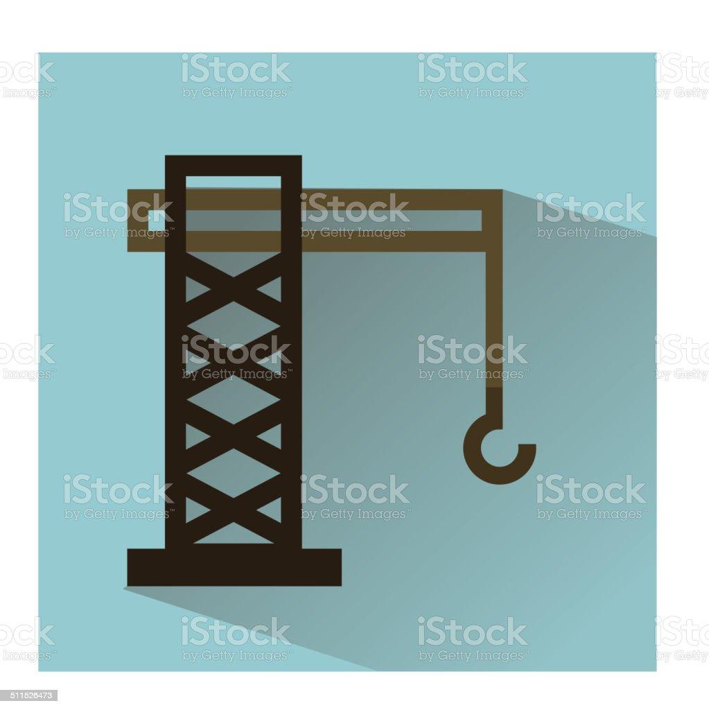 repair design vector art illustration