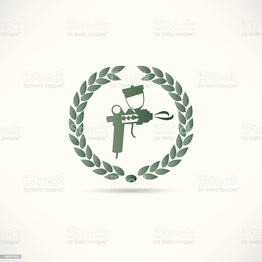 repair icon royalty-free repair icon stock vector art & more images of backgrounds