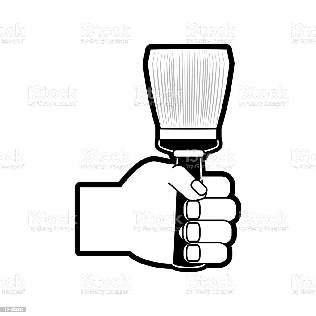 repair tools design royalty-free repair tools design stock vector art & more images of business finance and industry