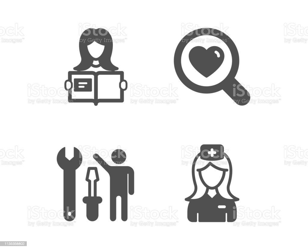 Site- uri gratuite de dating Tunisia