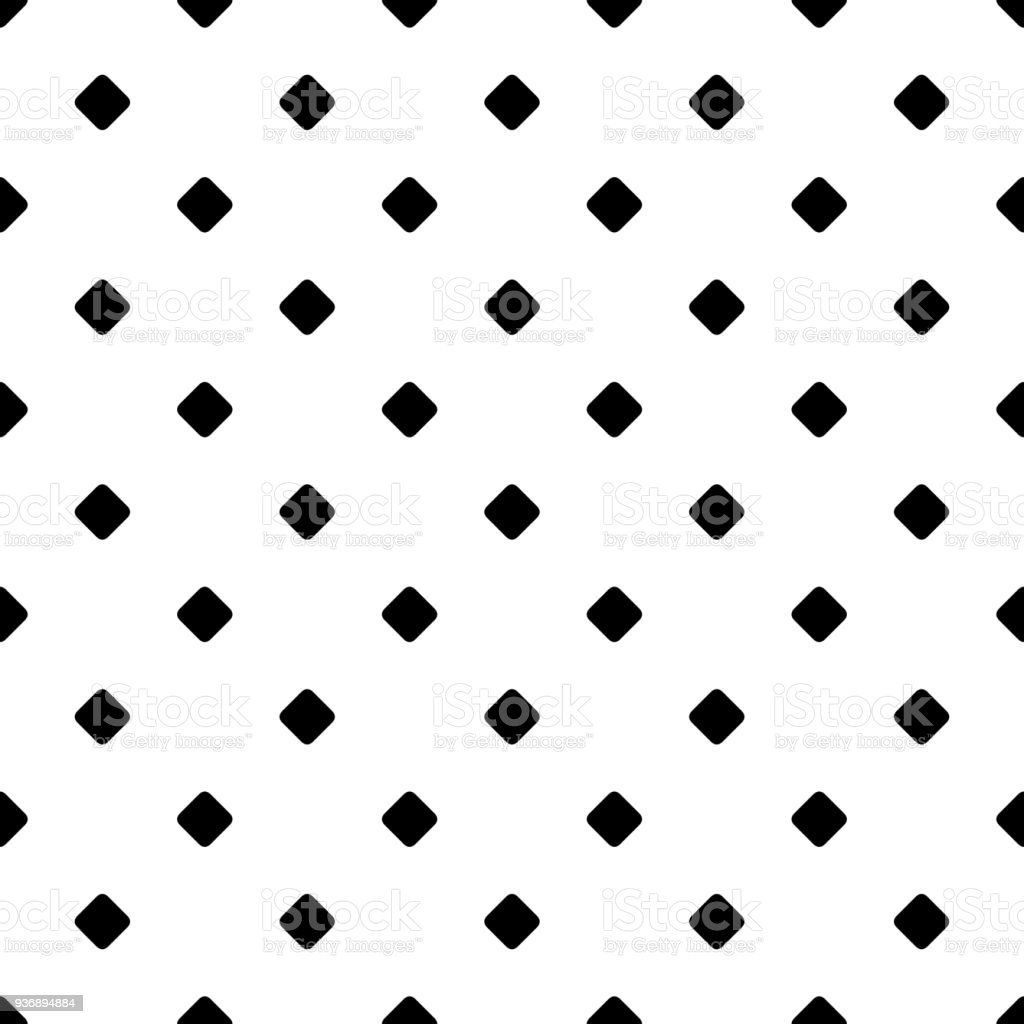 repeating abstract monochrome square pattern halftone vector rh istockphoto com halftone vector background halftone vector free