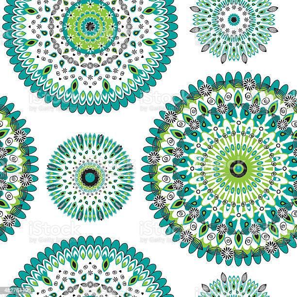 Repeating oriental floral pattern vector id482761195?b=1&k=6&m=482761195&s=612x612&h=objkpg0fspqvumztjjdrvduiadzczjdgpexg9pdmlai=