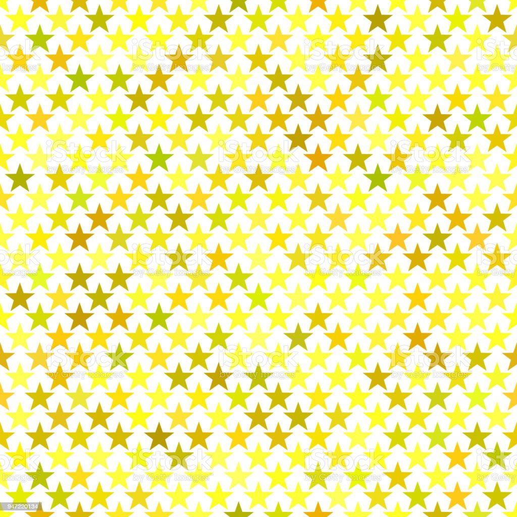 stern muster hintergrund wiederholen lizenzfreies sternmuster hintergrund wiederholen stock vektor art und mehr bilder von - Stern Muster