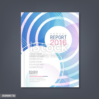 Report Cover 26