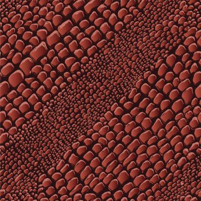 Reptile Skin (seamless tile)