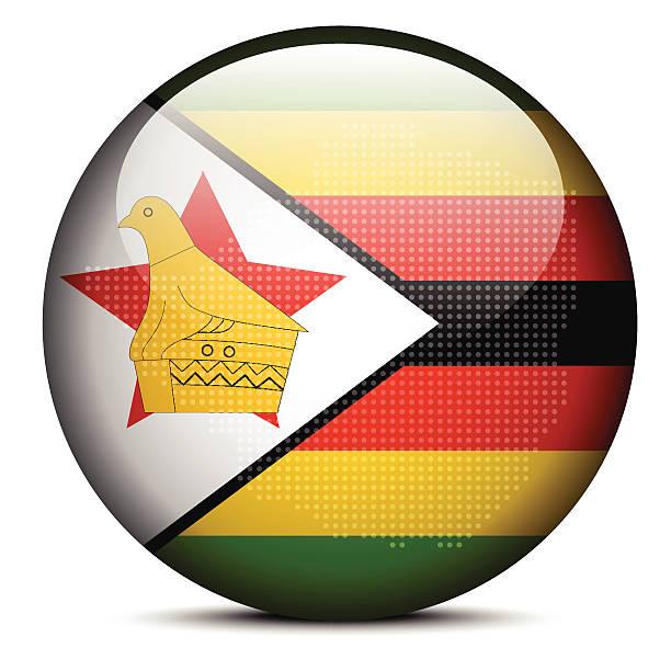 republic of simbabwe - salisbury stock-grafiken, -clipart, -cartoons und -symbole
