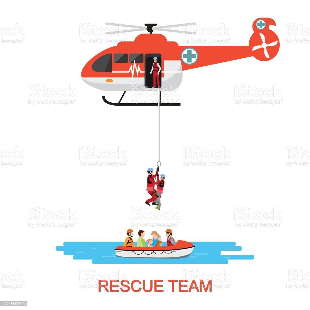 救助 ヘリコプター ヘリコプターの一覧