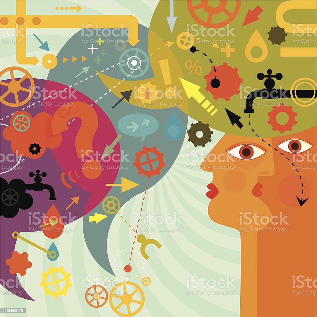 Research royalty-free research stock vector art & more images of activity