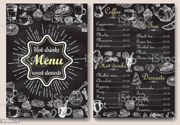 Food Vector Art Graphics Freevector Com