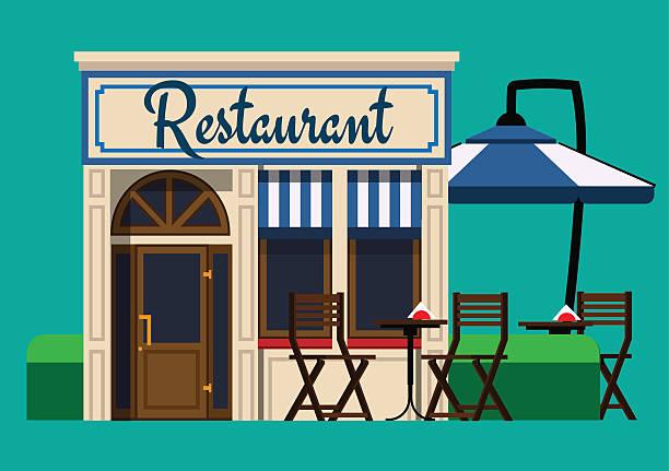 Image result for restaurant clipart