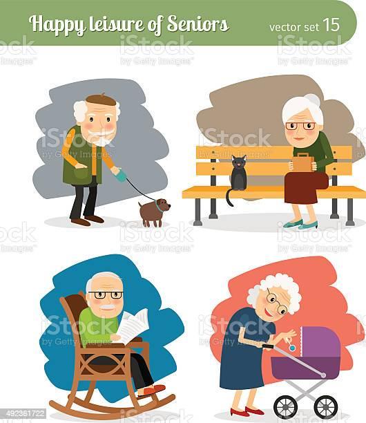 Retirement old people vector id492361722?b=1&k=6&m=492361722&s=612x612&h=guz6zdqow8bnfgmetqnu li2kcu9c6zma27ineeedri=