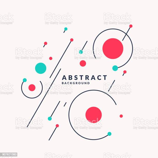 Retro abstract geometric background the poster with the flat figures vector id907621380?b=1&k=6&m=907621380&s=612x612&h=a1yloedbk4yi6as5s1ef zs4t5tftihaysmzqpo eoa=