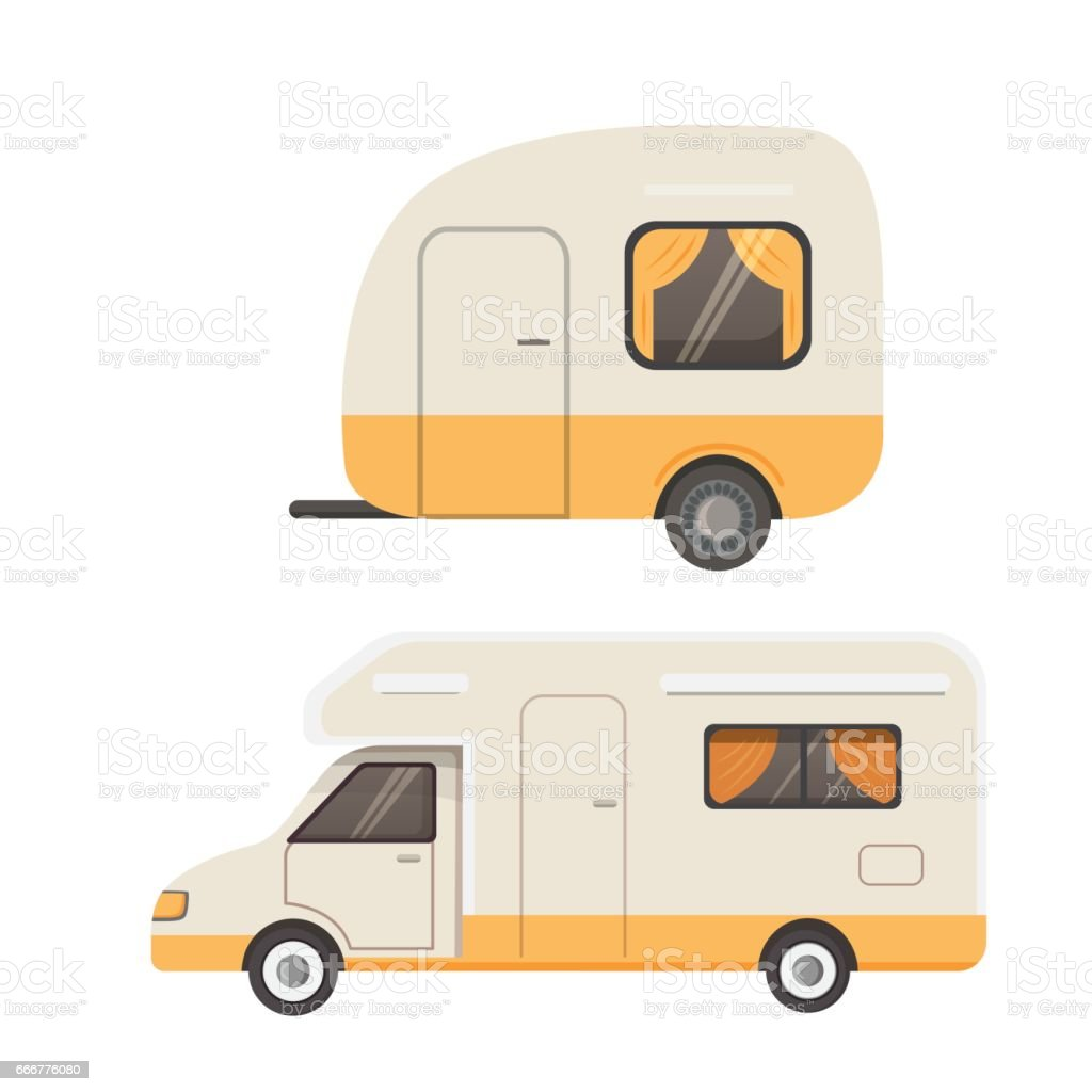 Bus Mode Of Transport Ukraine Adventure Art Retro Camper